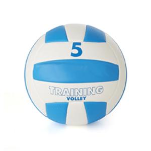 Bola de voleibol Xsport XV Sponge Super Soft Contact