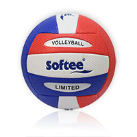Bola de voleibol Softee Limited