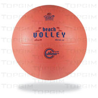 Bola de Voleibol de Praia Trial