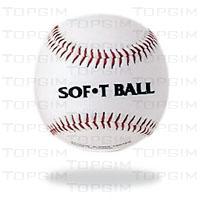 Bola de Softbol