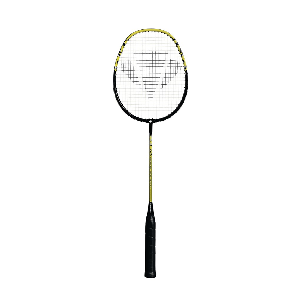 Raquete de badminton Carlton Solar 500