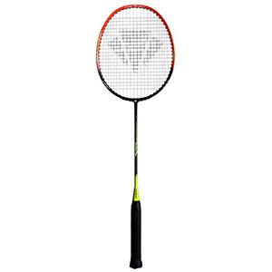 Raquete de Badminton Carlton Elite 6000Z