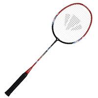 Raquete de badminton Carlton Thunder 110