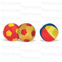 Balão revestido a nylon - 30cmØ