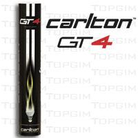 Voador de Badminton Carlton GT4
