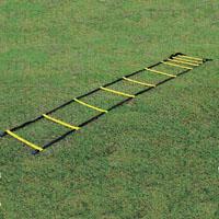 Escada de agilidade e velocidade