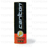 Voador de Badminton Carlton T800