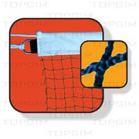 Rede de Badminton Escolar - Económico