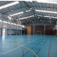 Escola Secundária  Mouzinho da Silveira - Portalegre