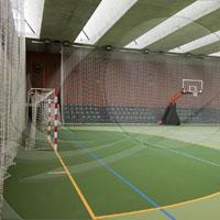 Polidesportivo Oliveira de Frades