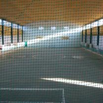 Sporting Clube de Vila Seca