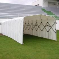 Estádio Municipal da Mealhada