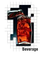 Markets - Beverage