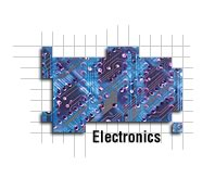 Markets - Electronics