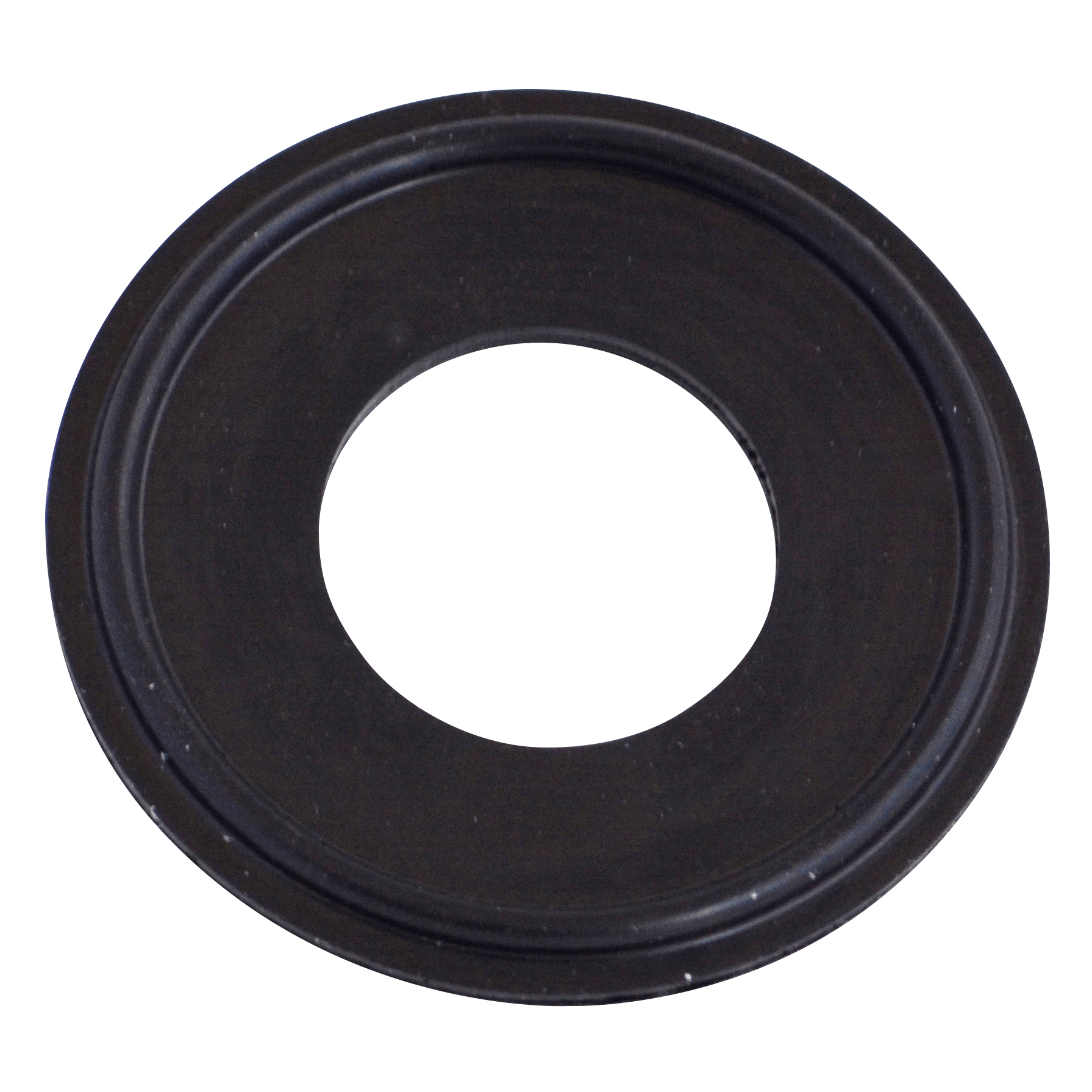 O-ring Clamp Gasket FDA Compliant
