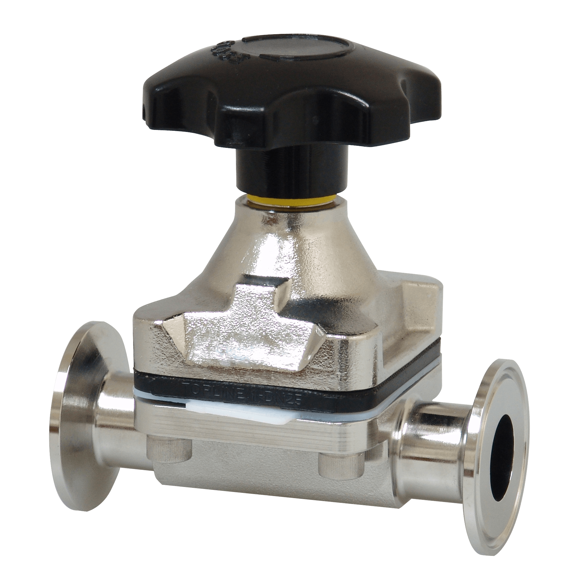 Top flo biopro forged diaphragm valves top line process top flo biopro forged diaphragm valves ccuart Gallery