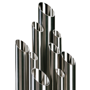 Sanitary Stainless Steel Tubing (3-A)