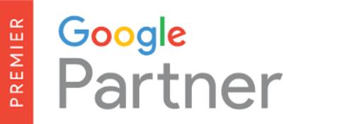 Google Premier Small Business Partner