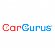 cargurus.com