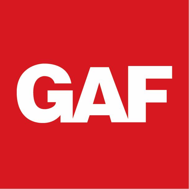 gaf.com
