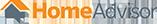 homeAdvisor-logotype