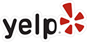 yelp-logotype