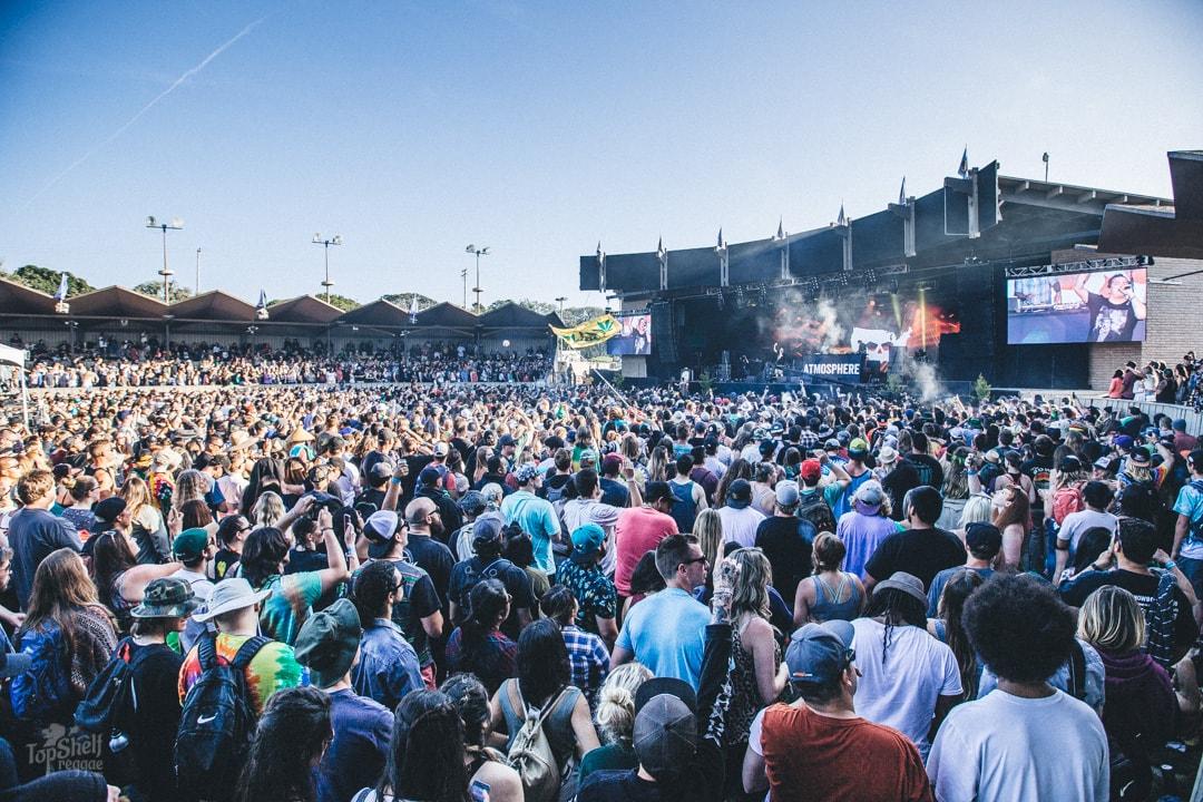 J Boog Tickets Tour Dates 2019 amp Concerts  Songkick