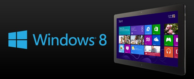 How to update your Windows 8 drivers