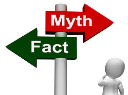 Common Myths about Device Drivers
