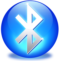 Updating Your Bluetooth Peripheral Drivers