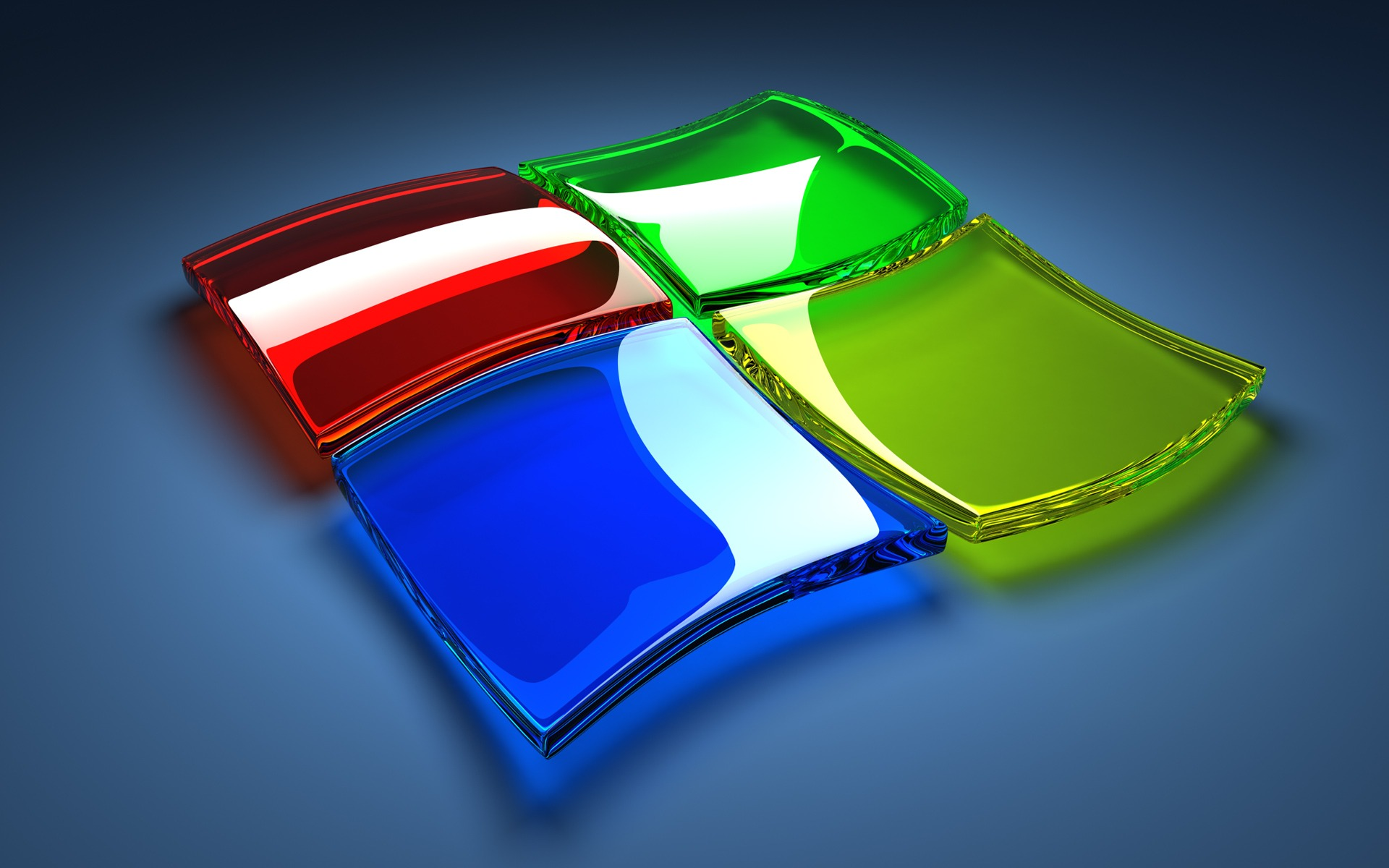 Removing unwanted device drivers in Windows