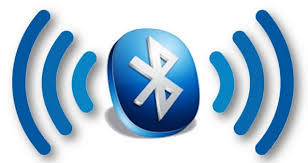 Bluetooth drivers and how do they work