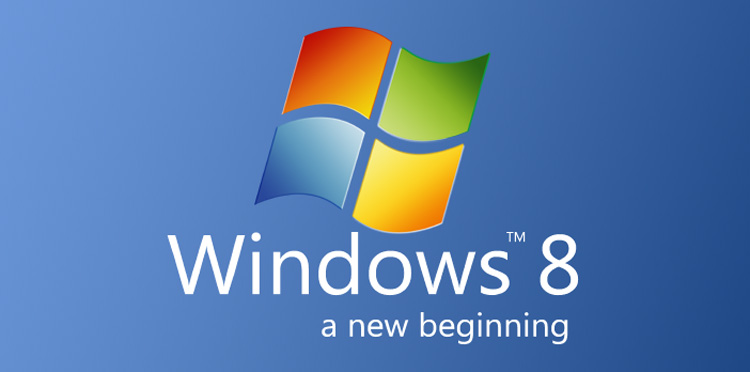 Windows 8 Minimum System Requirements