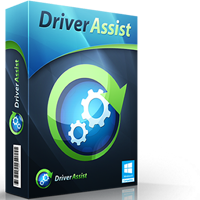 How DriverAssist can help you find the required drivers