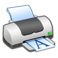 How to Fix a Printer Driver Error