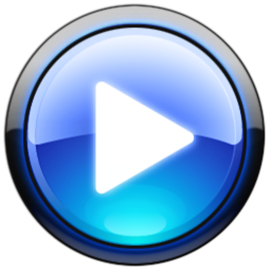 How DriverAssist helps Fix Media Player Errors