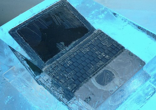 What to Do When Your PC Freezes
