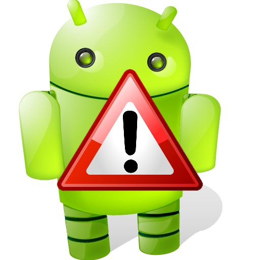 Device Manager Errors And How To Fix Them