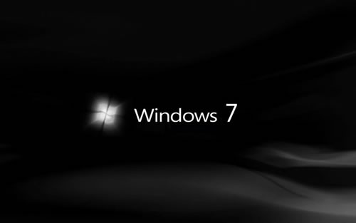 Safe Way to Update Your Hardware Drivers on Windows 7