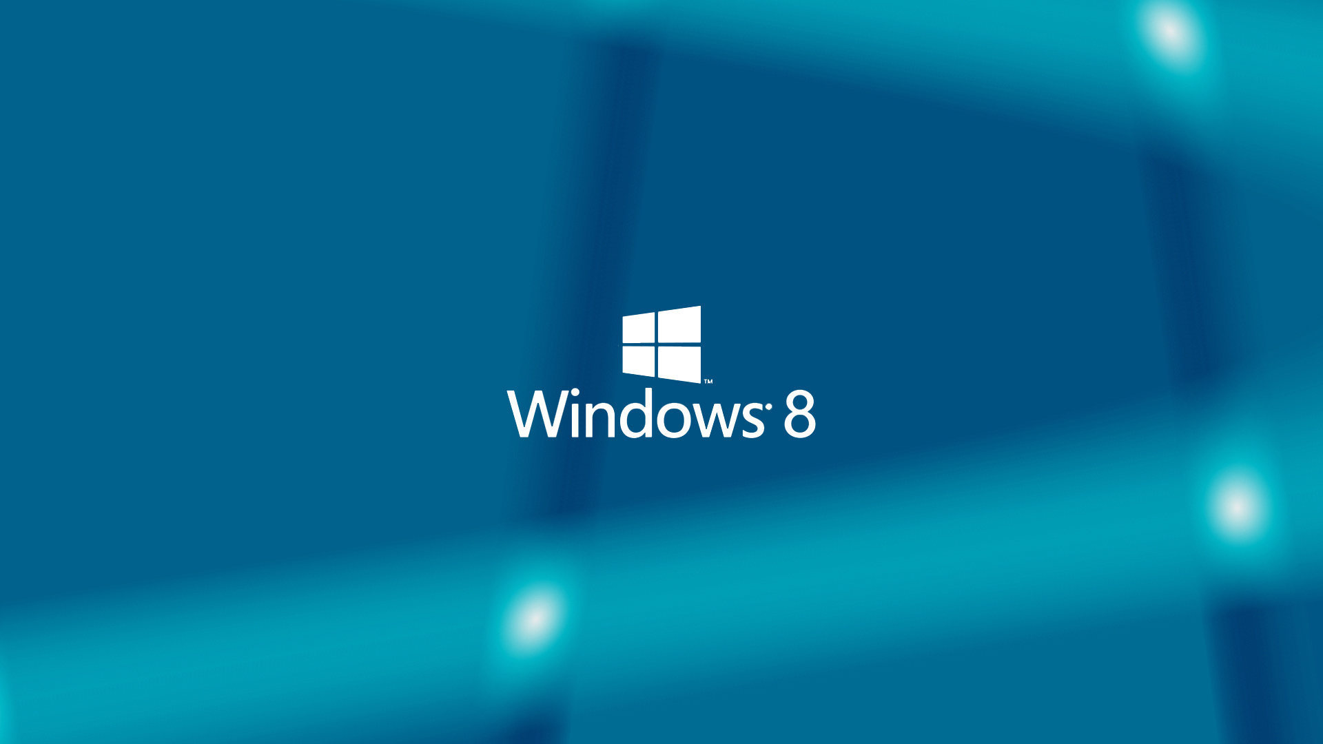 Safe Way to Update Your Hardware Drivers on Windows 8