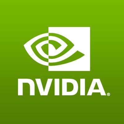 Tips on Updating NVidia Drivers