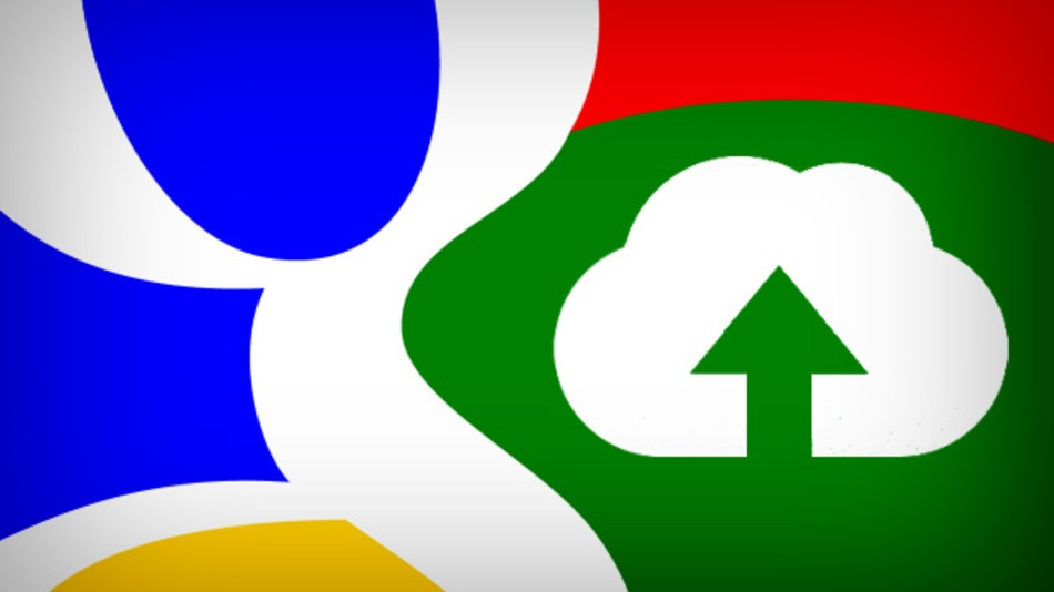 Google Drive Common Errors And How To Fix