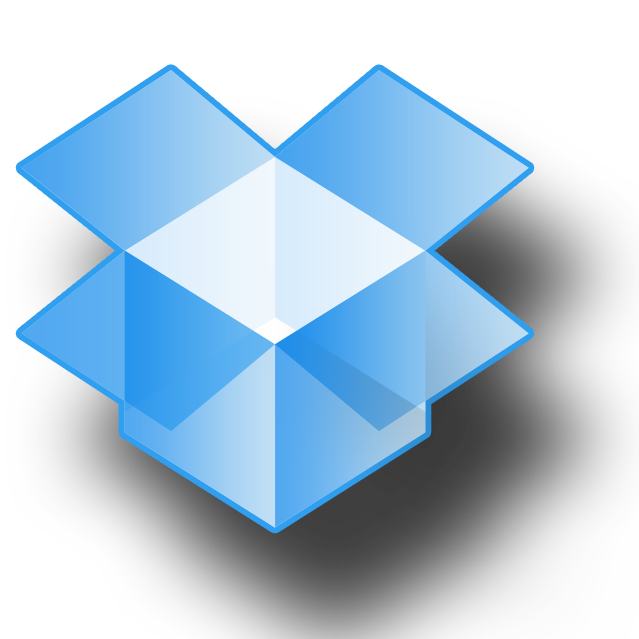 Differences Between Dropbox And Cloud Storage