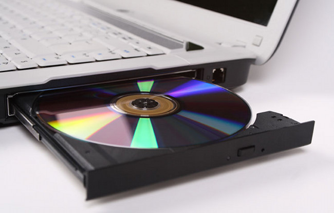 How to Clean Your CD Drive