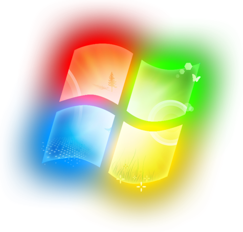 List Of Drivers Needed For Windows 7