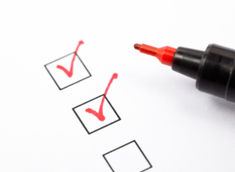 A Backup Checklist Before Your Next System Reformat