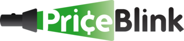 PriceBlink Logo (Transparent Background)