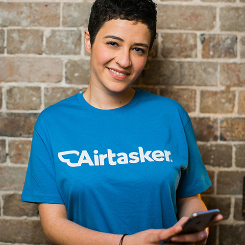 Airtasker Driving Instructor