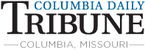 Columbiatribune