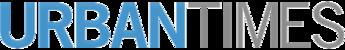 Urbantimesco_logo